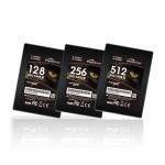 PenDrive SSD RapidX