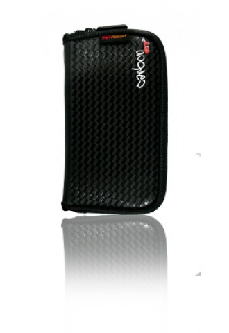 """2.5"""" Hard Disk Pouch"""