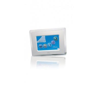 "PenDrive Digital Photo Frame 7"" Analog LCD"