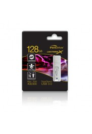PenDrive Lightning-X 128GB (USB 3.0)