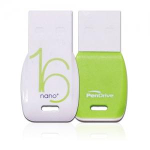 PenDrive Nano+