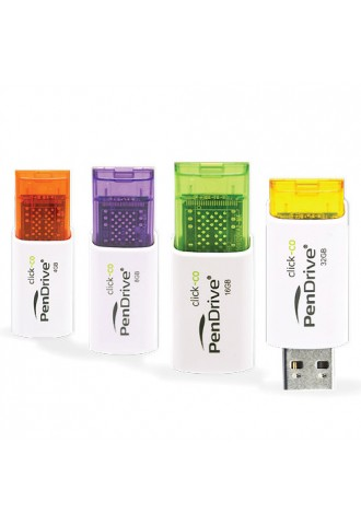 PenDrive click-co