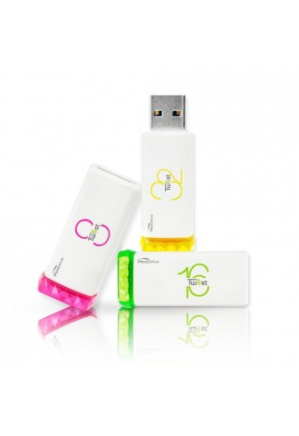 PenDrive Twist