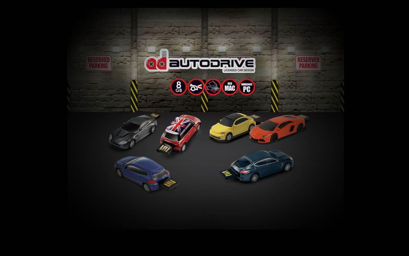 http://www.pendrive.com.my/autodrive USB flash drive
